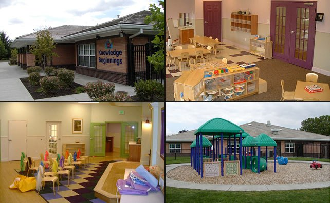 bend oregon preschools k 12 education associates 492
